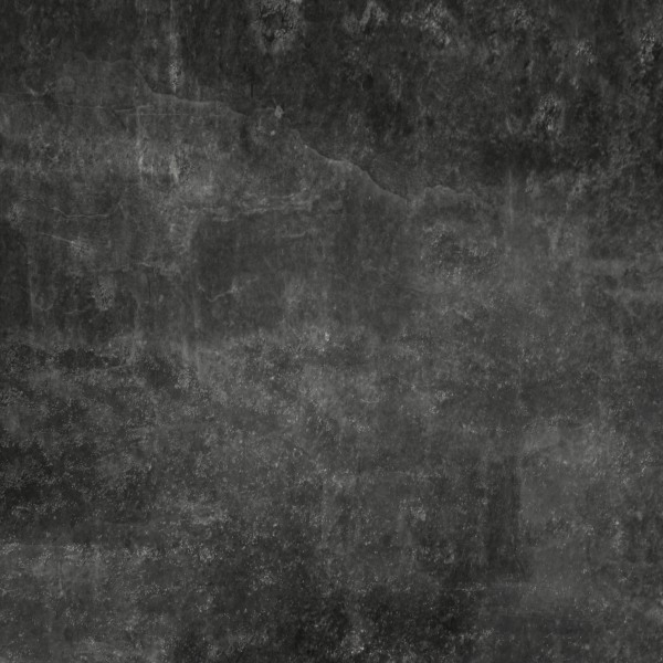Grey Grunge Texture Background Example texture made fromGray Grunge Background