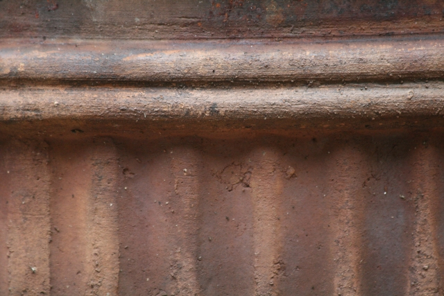 Clay_Texture_2010_08_01_03