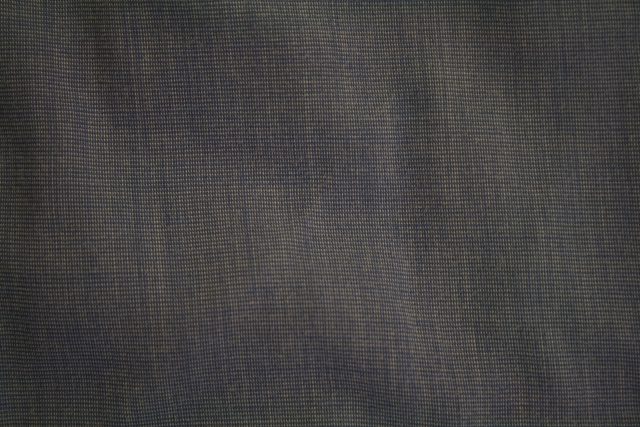 Fabric_Texture_2010_07_28_01