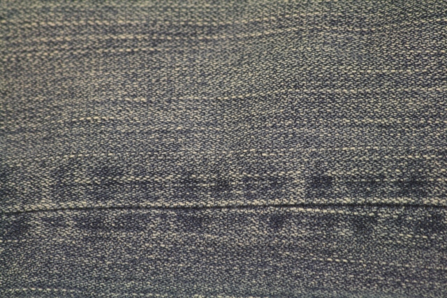 Fabric_Texture_2010_07_31_12