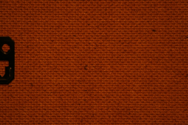 Free Canvas Texture 02-04-2015 00002