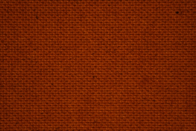Free Canvas Texture 02-04-2015 00004