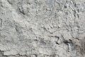 Free Cement Texture -04-09-2016-0018