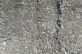 Free Cement Texture -04-09-2016-0019