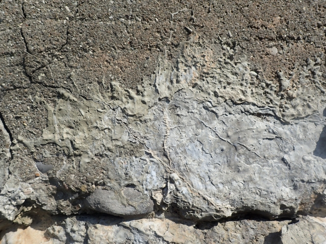 Free Cement Texture -04-09-2016-0022