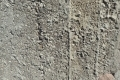 Free Cement Texture -04-09-2016-0024