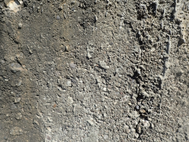 Free Cement Texture -04-09-2016-0025