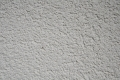 Free Cement Texture -27-12-2015-0001