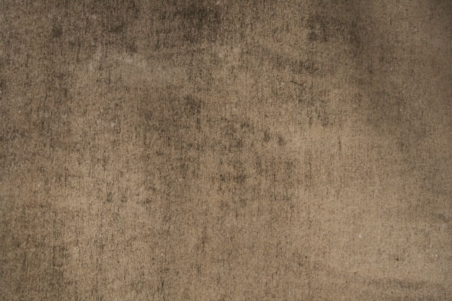 Free Cement Texture -27-12-2015-0003