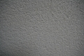 Free Cement Texture -27-12-2015-0005