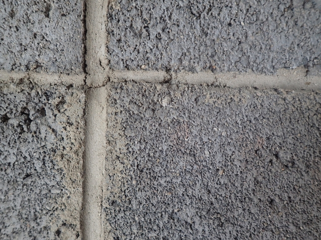 Free Cement Texture -28-08-2016-0001