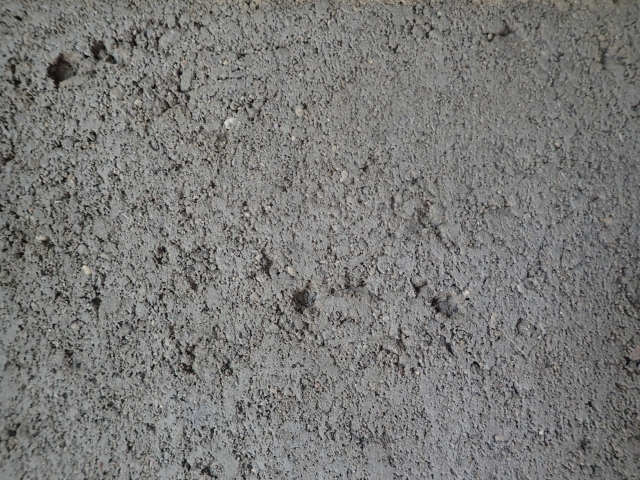 Free Cement Texture -28-08-2016-0004