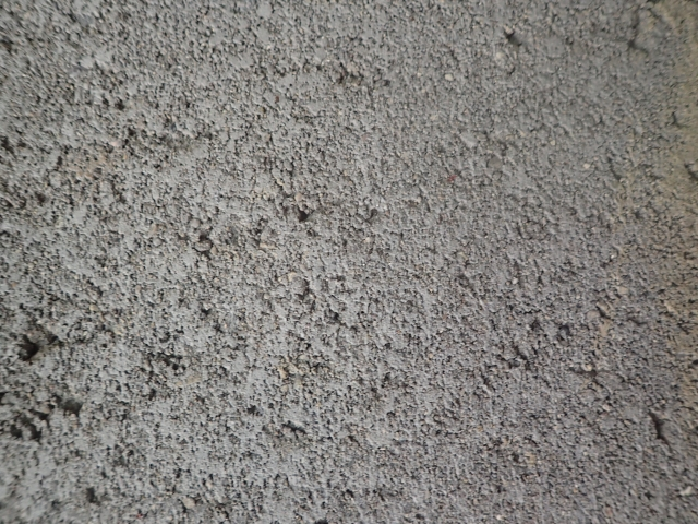 Free Cement Texture -28-08-2016-0006