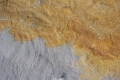 Free Cement Texture 06-03-2013 0009