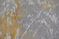 Free Cement Texture 06-03-2013 0011