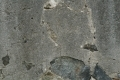 Free Cement Texture 14_02_2011 002