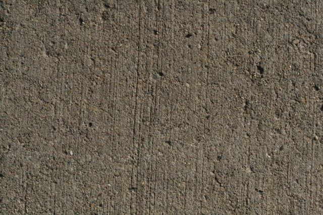 Free Cement Texture 15_10_2010 017