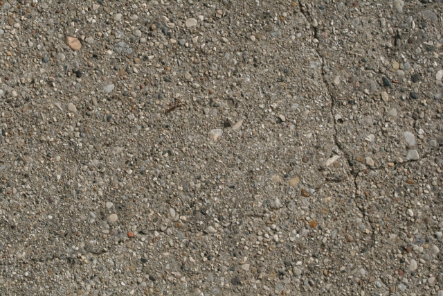 Free Cement Texture 16-05-2015 00005