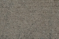 Free Cement Texture 18-09-2015 00008