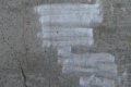 Free Cement Texture 18-09-2015 00010