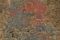 Free Cement Texture 20_10_2010 002