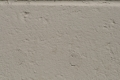 Free Cement Texture 29-03-2015 00001