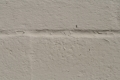 Free Cement Texture 29-03-2015 00002