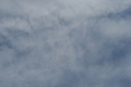 Free Clouds Texture 29-03-2015 00001