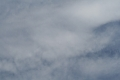 Free Clouds Texture 29-03-2015 00002