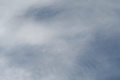 Free Clouds Texture 29-03-2015 00003