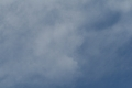 Free Clouds Texture 29-03-2015 00004