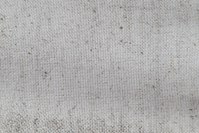 Free Fabric Texture -03-09-2016-0004