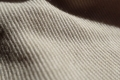 Free Fabric Texture -03-09-2016-0023