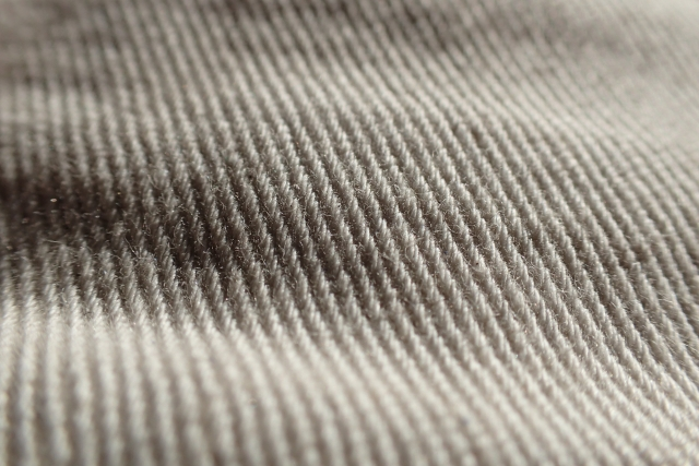 Free Fabric Texture -03-09-2016-0024
