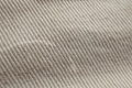 Free Fabric Texture -03-09-2016-0025