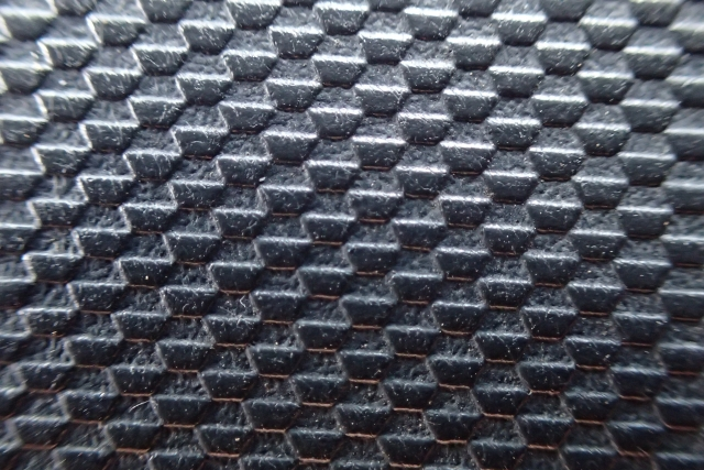 Free Fabric Texture -28-08-2016-0002