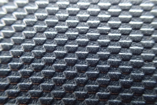 Free Fabric Texture -28-08-2016-0005