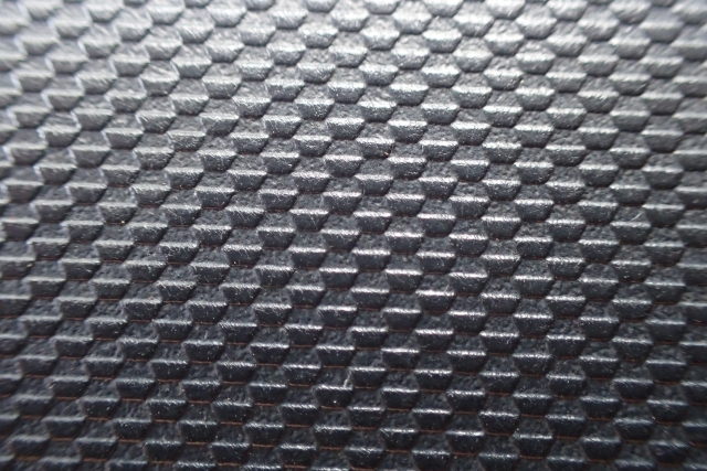 Free Fabric Texture -28-08-2016-0006