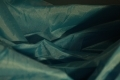 Free Fabric Texture 02-04-2015 00002