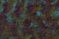 Free Fabric Texture 10_12_2010 001