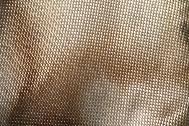 Free Fabric Texture 29-03-2015 00005
