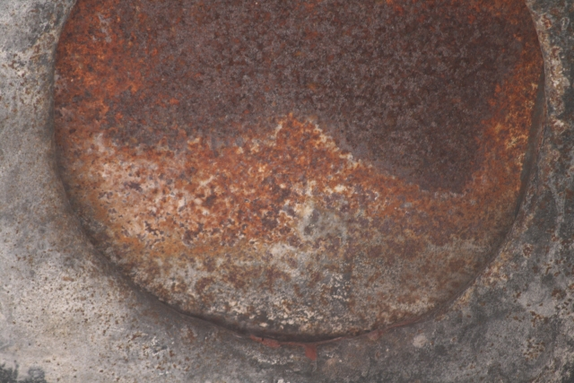 Free Industrial Texture 18-09-2015 00014