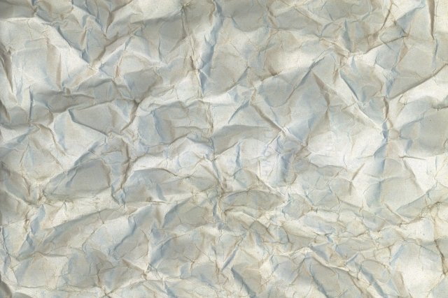 Free Paper Texture 21_11_2010 003