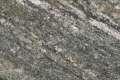 Free Rock Texture - 25-07-2011 004