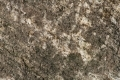 Free Rock Texture - 25-07-2011 005