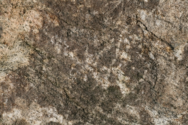 Free Rock Texture - 25-07-2011 006