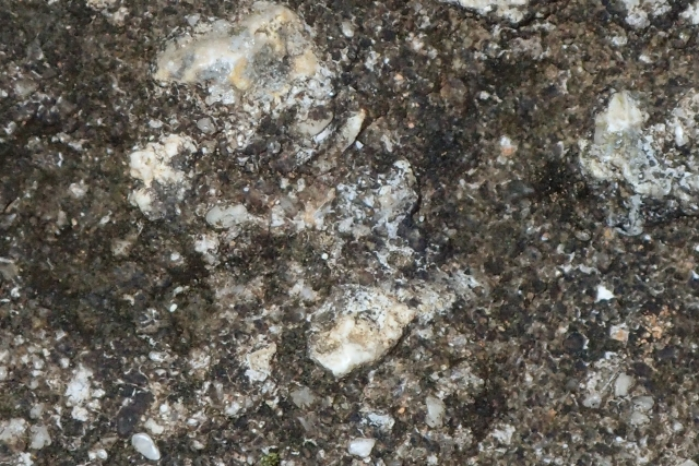 Free Rock Texture -03-03-2016-0031