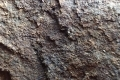 Free Rock Texture -03-03-2016-0038