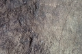 Free Rock Texture -27-02-2016-0004