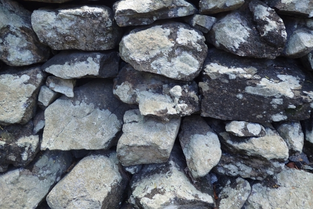 Free Rock Texture -28-02-2016-0010